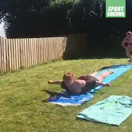 21 Best GIFs Of All Time Of The Week #197