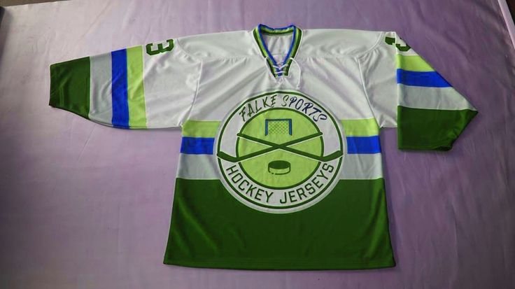 Ice Hockey jersey Manufacturers In Pakistan |Falke-Sports  Source Custom sublimation Ice Hockey Jersey Directly From Manufacturers  #Ice #hockey #jersey #uniform #sportswear #pakistan