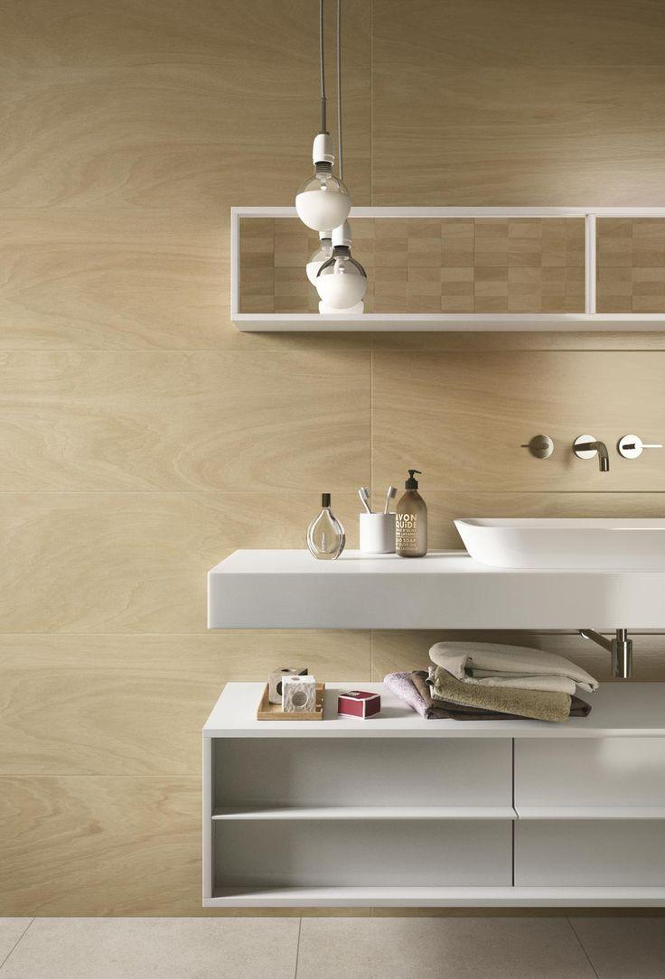 Fliesen Im Angebot : ... im Angebot auf #bad39.de 36 Euro/qm  #Fliesen #Keramik #Boden #
