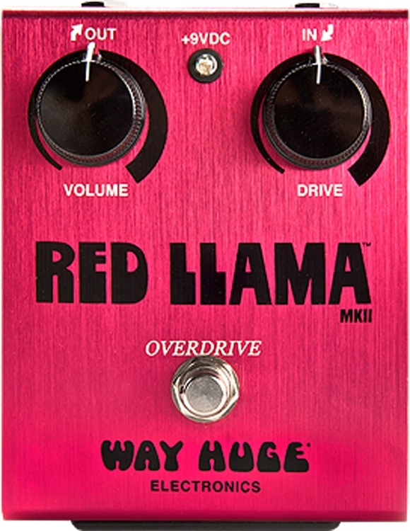 39 best images about great guitar pedal names on pinterest stains ea and monkey