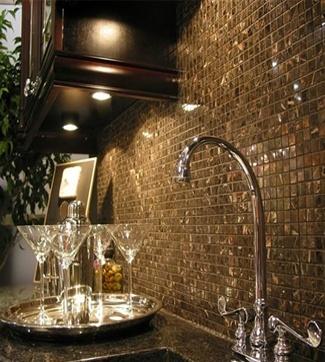 https://i.pinimg.com/736x/3d/a3/43/3da3438bdef461762475a83f1b8b9e6b--basement-bars-basement-ideas.jpg