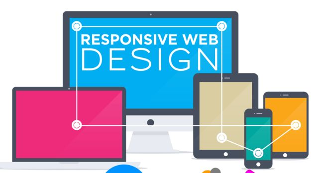 In today's world, #responsive #Webdesign is must for each firm. Here are 5 do's & don'ts for #ResponsiveWebDesign #Sydney #Australia-   #WebDesignCompanyAustralia #WebDesignCompanySydney #webdeveloper #ecommerce #WordPress #webdesigner #webdevelopment #Website