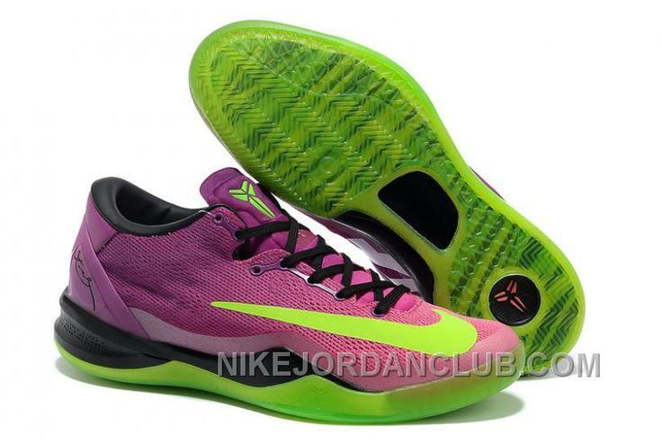 http://www.nikejordanclub.com/men-nike-zoom-kobe-8-basketball-shoes-low-264-4hfna.html MEN NIKE ZOOM KOBE 8 BASKETBALL SHOES LOW 264 4HFNA Only $63.00 , Free Shipping!