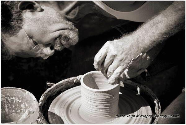 1000 Images About Pottery Potters Ceramic Artist Ii On