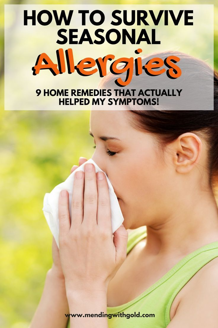 The Best Nasal Allergy Relief Tips Home Remedies You Can Try Now Nasal Allergies Allergy Relief Tips Sinus Infection Remedies
