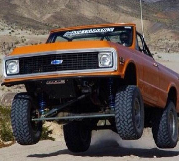 Blazers Gm: 168 Best Images About Chevy Blazer 70's On Pinterest