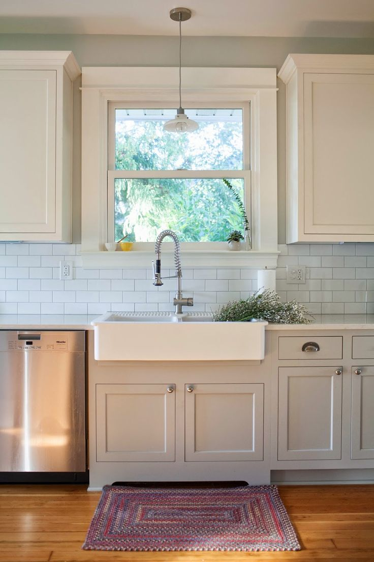 Best 25+ Ikea farmhouse sink ideas on Pinterest | Apron sink ...