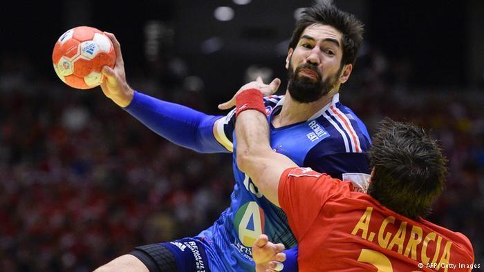 World Handball Championship, Qatar 2015 - basic information