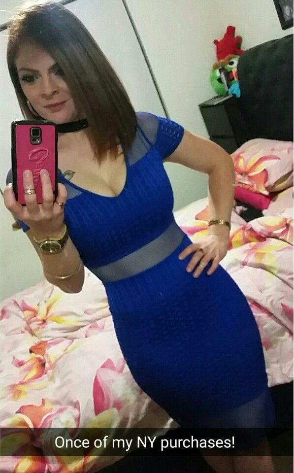 Cheap dress to buy online votes