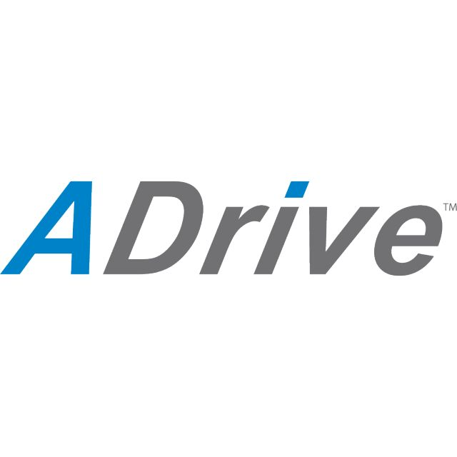 33 Free Cloud Storage Services - No Strings Attached: ADrive