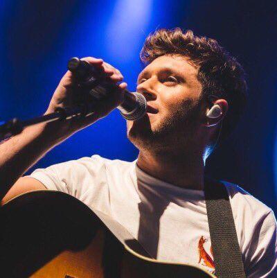 Niall Horan News (@NJHNEWS2) | Twitter