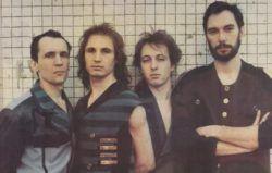 Выступление группы в октябре 1987 года на «Рок-панораме» произвело сенсацию. Музыка коллектива отличалась профессионализмом, импровизациями из «белого рэгги», фанка, психоделии, эксперимента. В конце 80-х прошло шествие «Нюанса» по концертным площадкам ССС�