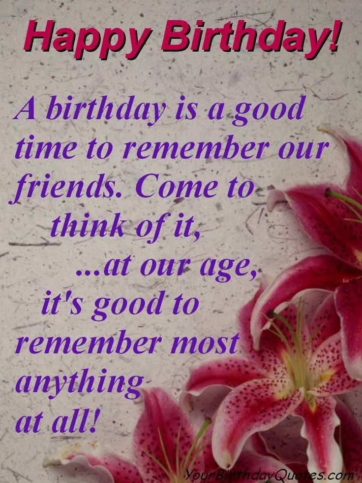 Best 25 Birthday quotes for girlfriend ideas – Quotes Birthday Greetings