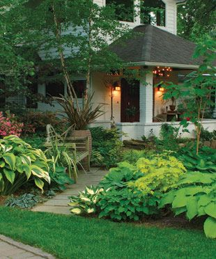 22 best Landscape Ideas Realistic images on Pinterest