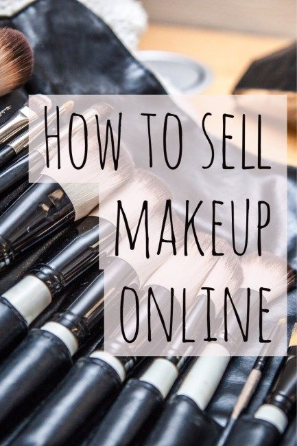 join younique, younique kit, how to sell makeup online