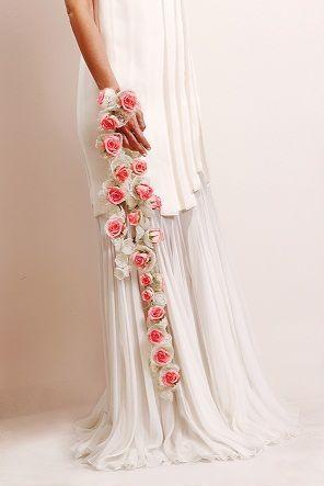 bridal bouquets18                                                                                                                                                                                 Más