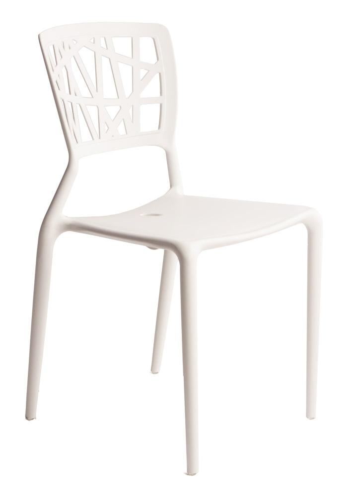 Replica Dondoli and Pocci Viento Chair by Dondoli e Pocci - Matt Blatt