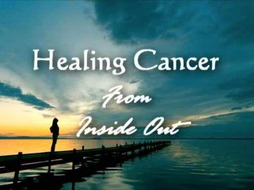 """Partea intai, """"Tratarea cancerului"""", prezinta esecurile tratamentelor conventionale si arata cum medicina conventionala exagereaza beneficiile"""
