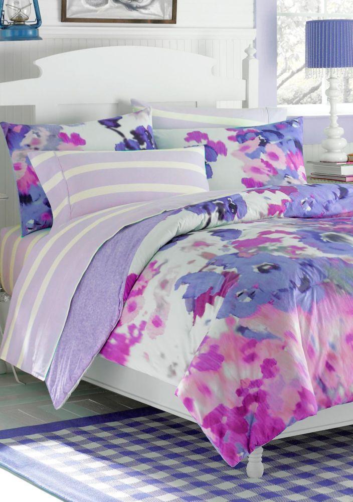 20 bedste sengetøj og pudebetræk billeder på Pinterest-4138