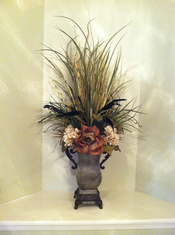 215 Best Greatwood Floral Designs Www