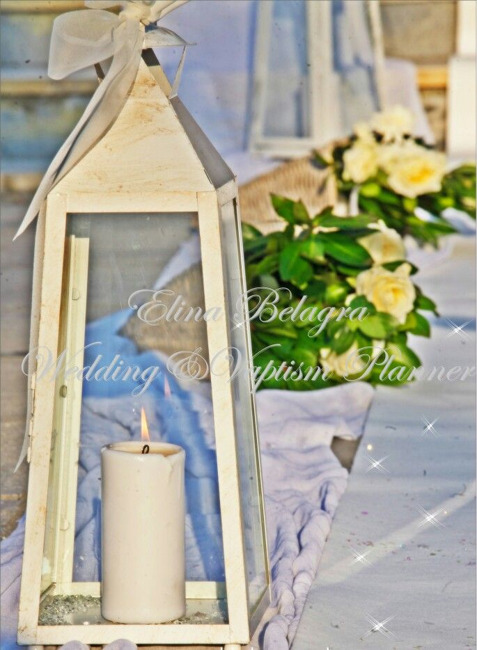 #anthostolismos#gamou#ανθοστολισμός#γάμου#weddingplanner#elinabelagra#www.elinabelagra.gr
