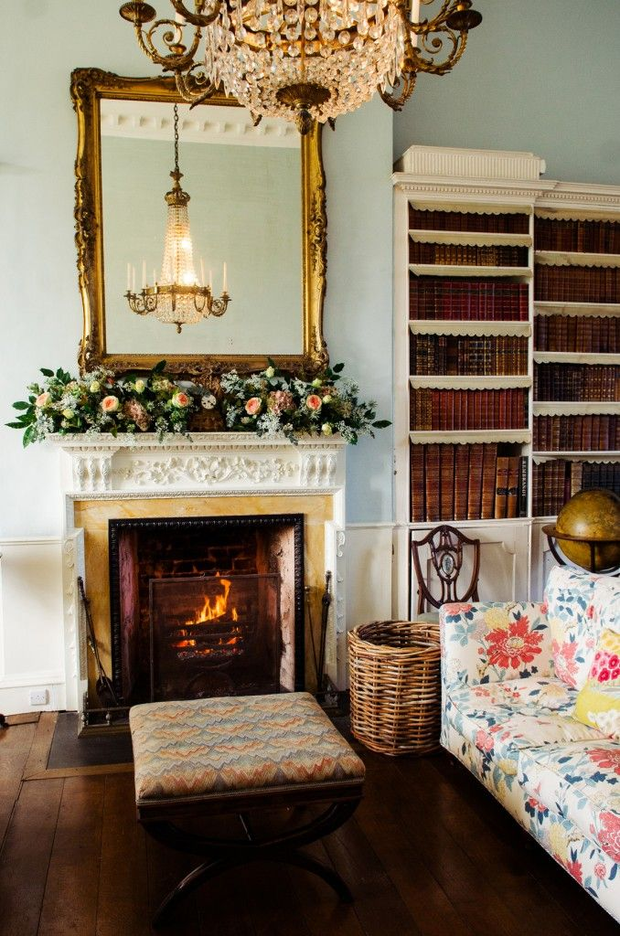 99 best country house interiors images on pinterest house