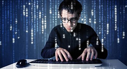 Las mejores webs y cursos para aprender online y gratis - ComputerHoy.com