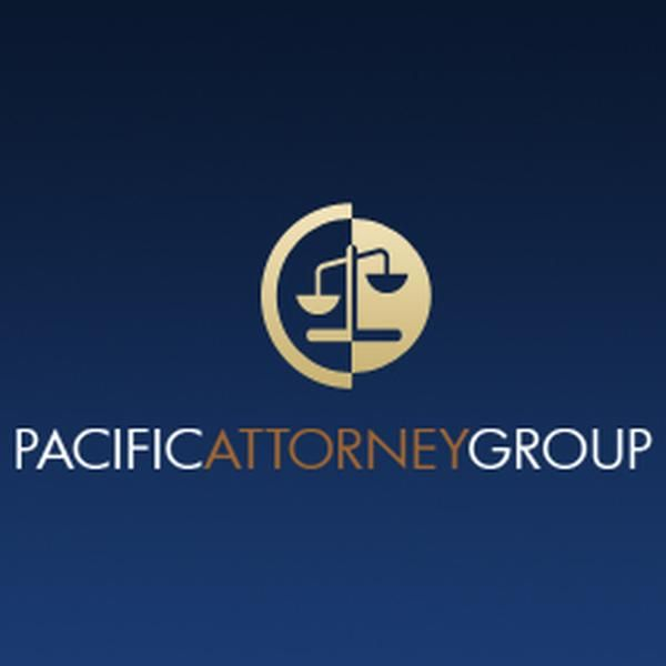 Fresno personal injury attorney Pacific Attorney Group 516 W Shaw Ave Ste 200 Fresno, CA 93704 United States  https://foursquare.com/v/pacific-attorney-group/5298d4d811d20a7c278cc644  #fresno_car_accident_attorney #fresno_personal_injury_attorney