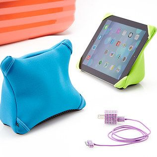 8 Best Images About Reading Tablet Pillows On Pinterest