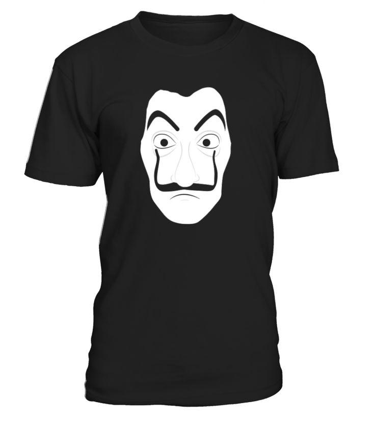 https://www.teezily.com/casa-de-papel-dali-mask-tv