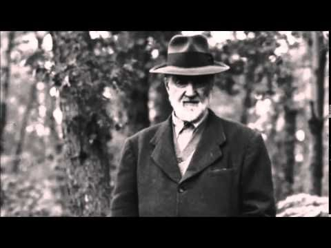 """Charles Ives """"Symphony No. 2""""  #classicalmusicnetwork #classicalmusicuniverse #charlesives"""
