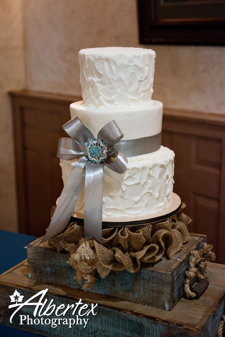 country wedding cake turquoise 14 best turquoise and coral rustic wedding images on 13008