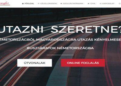 psmtranszfer.hu weboldal