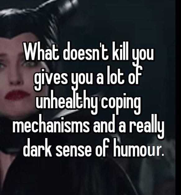Dark Humor Quotes: 18 Best Quotes Images On Pinterest