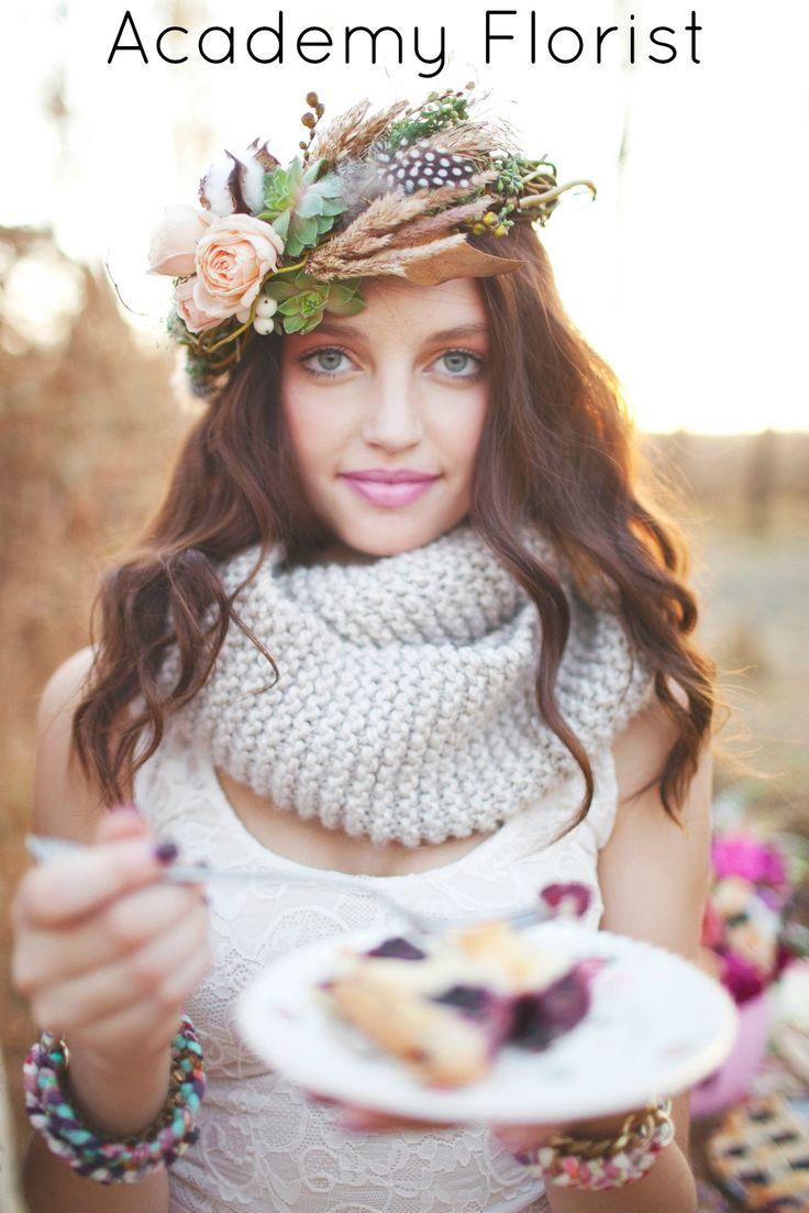 63 best sassy summer shoots images on Pinterest