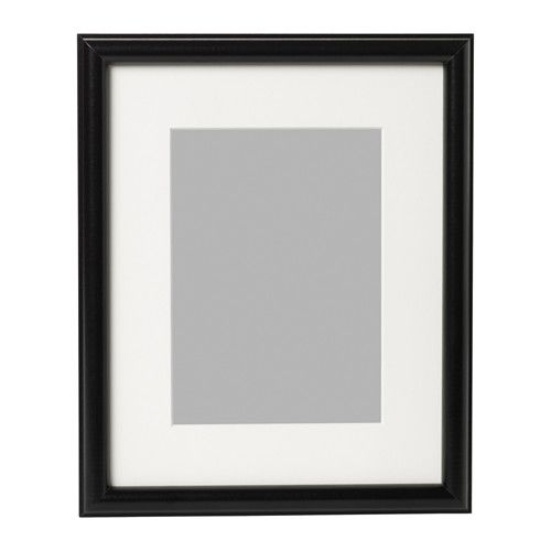 etre cadre ou pas 28 images str 214 mby cadre 50x70 cm. Black Bedroom Furniture Sets. Home Design Ideas