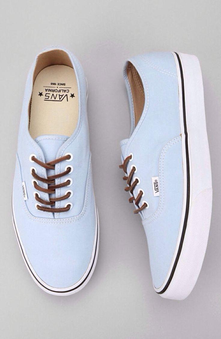 Anaki Cali Blue  Sandals chez   Jpz596Ps