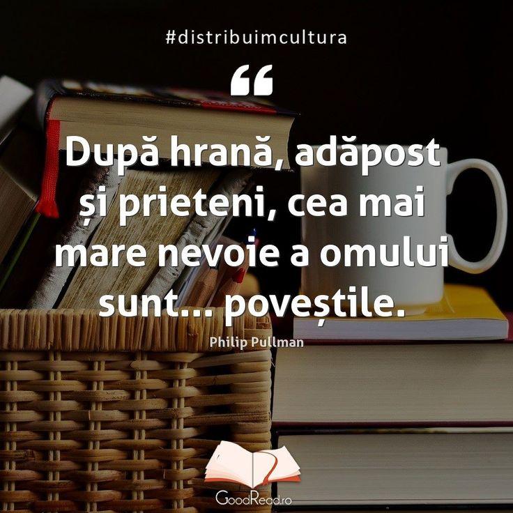 Tu ce zici?  #citateputernice #noisicartile #carti #cititoripasionati #cititoridinromania #iubescsacitesc #eucitesc #booklover #bookalcholic #reading