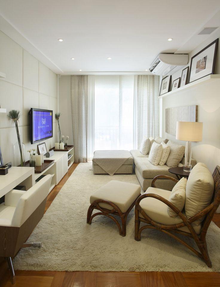 Apartamento 39
