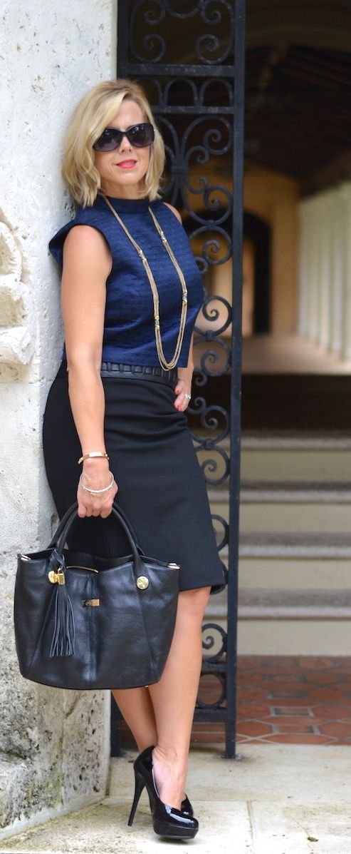 pin auf couture fashion