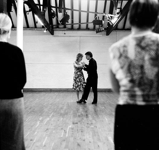 http://www.mariakapajeva.com/projects/tango.html