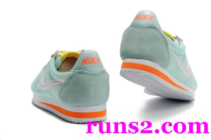 half off #nikes? yes please!     cheap nike shoes, wholesale nike frees, #womens #running #shoes, discount nikes, tiffany blue nikes, hot punch nike frees, nike air max,nike roshe run