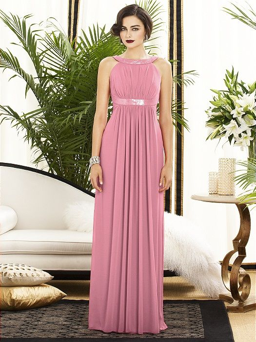 19 best Modest Prom dresses images on Pinterest | Modest prom ...