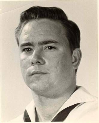 Medal of Honor Recipients | 16 May 1968 Corpsman,  Company M, Third Battalion, Fourth Marines, Third Marine Division. //  Threw himself on a grenade to save his comrades.  **MEDAL OF HONOR WINNER**