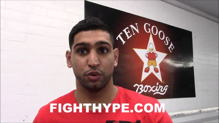 AMIR KHAN TABS DANNY GARCIA TO BEAT KEITH THURMAN; RECALLS RECENT ENCOUNTER WITH HIM - http://www.truesportsfan.com/amir-khan-tabs-danny-garcia-to-beat-keith-thurman-recalls-recent-encounter-with-him/