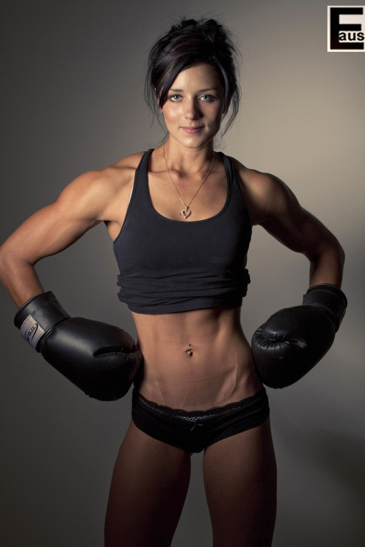 45 best boxing challenges images on pinterest female boxing do self defense in addition to fitness dont be a victim become ccuart Choice Image