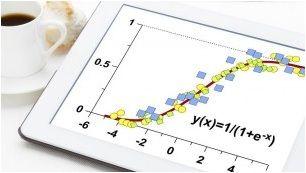 Learn logistic regression modeling in 1 week
