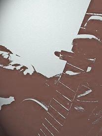 Guitarology