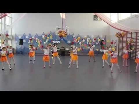 walczyk II III - YouTube