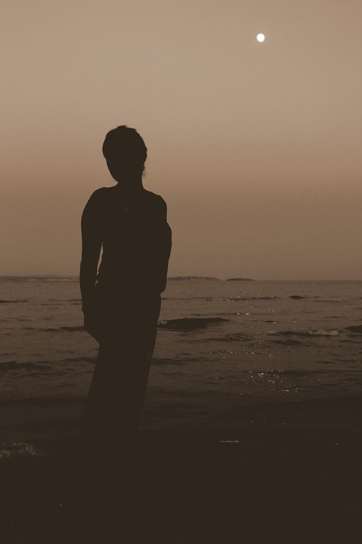 Summer in Greece #photography #sunset #beach